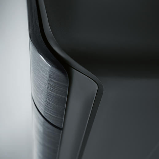 Daikin Stylish FTXA20BT + RXA20A blackwood