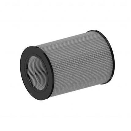 Haier náhradný filter 3v1: 0010218762, pre čističku vzduchu KJF600KCAA